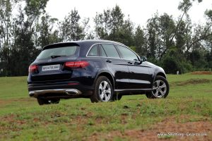 mercedes-benz-glc-suv-review-19