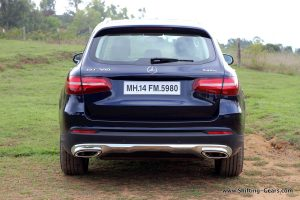 mercedes-benz-glc-suv-review-21