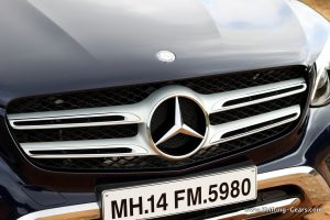 mercedes-benz-glc-suv-review-26