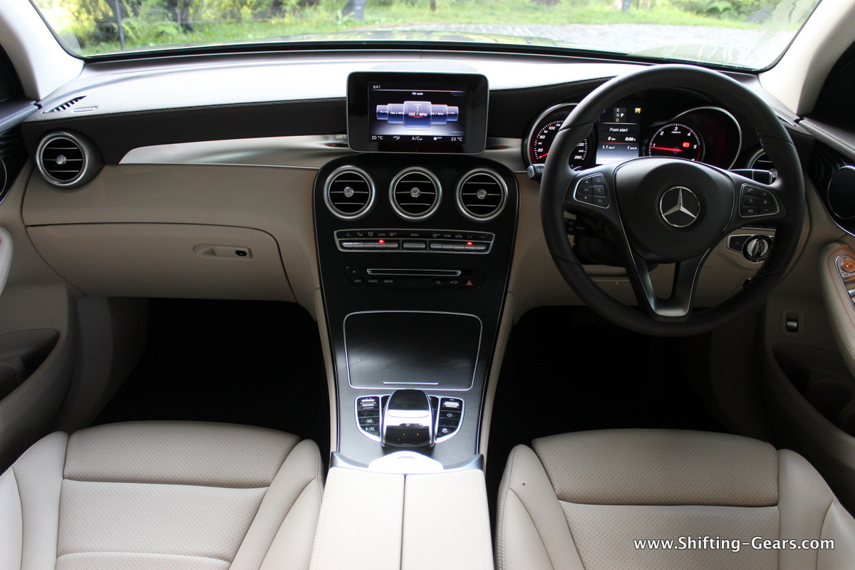 mercedes-benz-glc-suv-review-50
