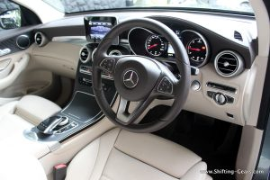 mercedes-benz-glc-suv-review-51