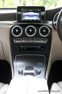 mercedes-benz-glc-suv-review-61