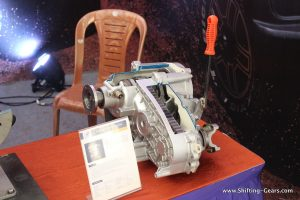 022-IMG_2025