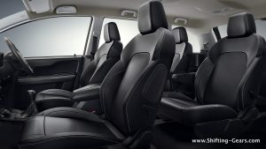 004-leather-seat_v6