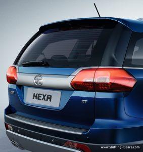 010-tata-hexa-rear-angle