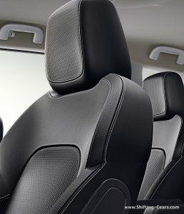 014-leather-seat-stiching