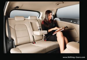 016-premium-leather-seats