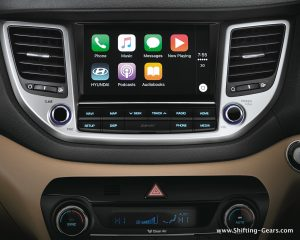 021-apple-carplay