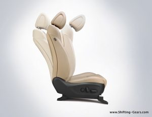 039-10-way-adjustable-power-driver-seat