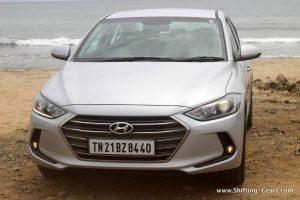 2016-hyundai-elantra-india-review-62