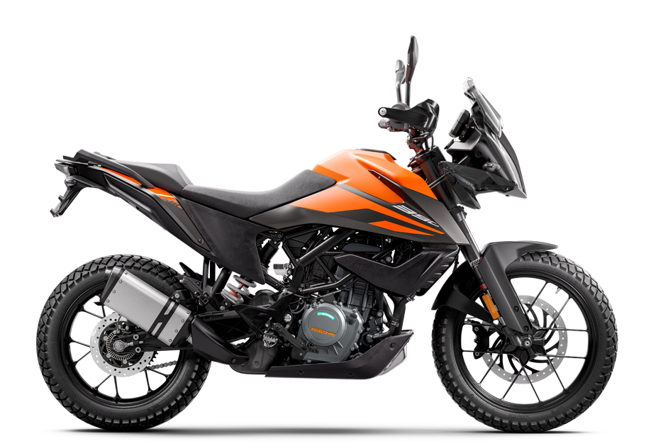 Awesome 2020 Ktm 390 Adventure Revealed 855Mm Seat Height And Alphanode Cool Chair Designs And Ideas Alphanodeonline