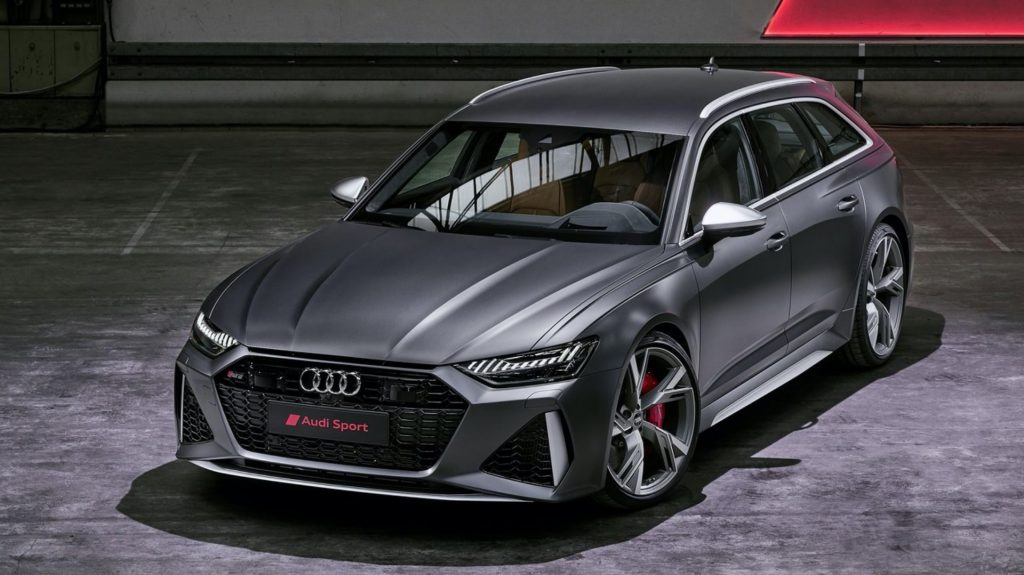 Audi Will Not Have Diesel Cars In India From April 2020 Shifting Gears