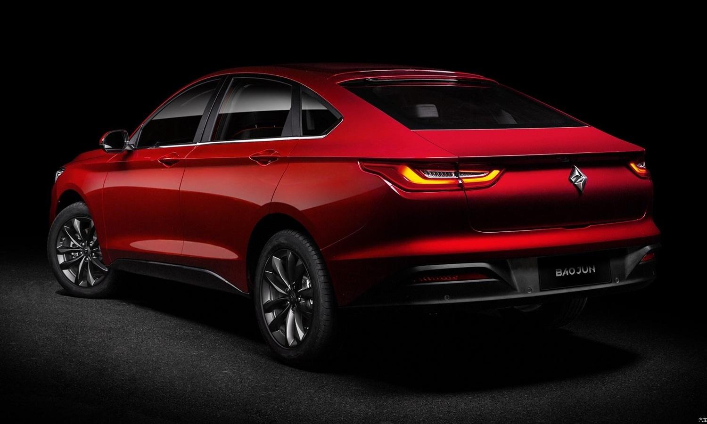 mg motor india to showcase a new sedan at auto expo 2020