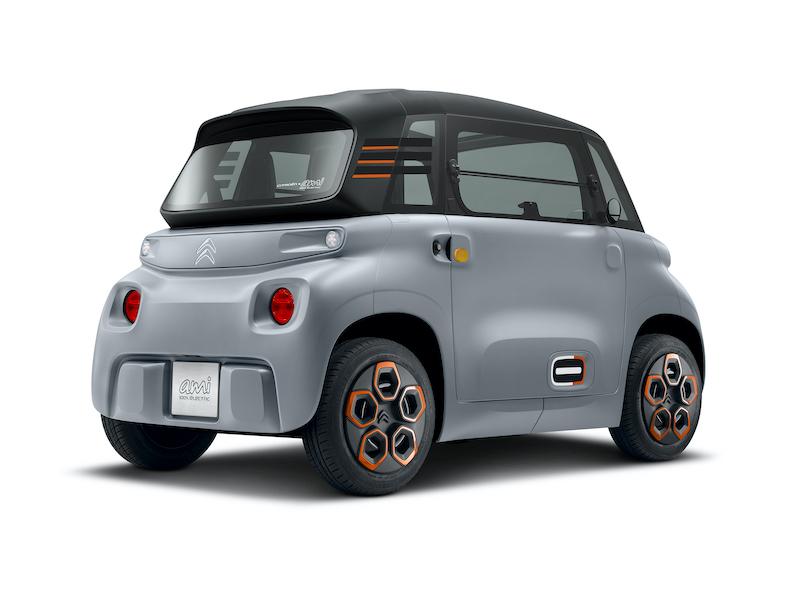 Citroen-Ami-Electric-Quadricycle-04