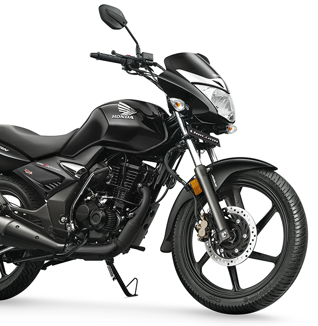 Honda CB Unicorn 160 Review,Specifications,Mileage,Pros
