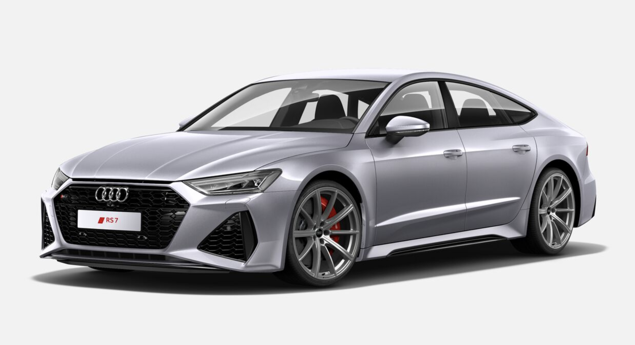 2020 Audi Rs7 Sportback Launched In India At Inr 1 94 Crore Shifting Gears