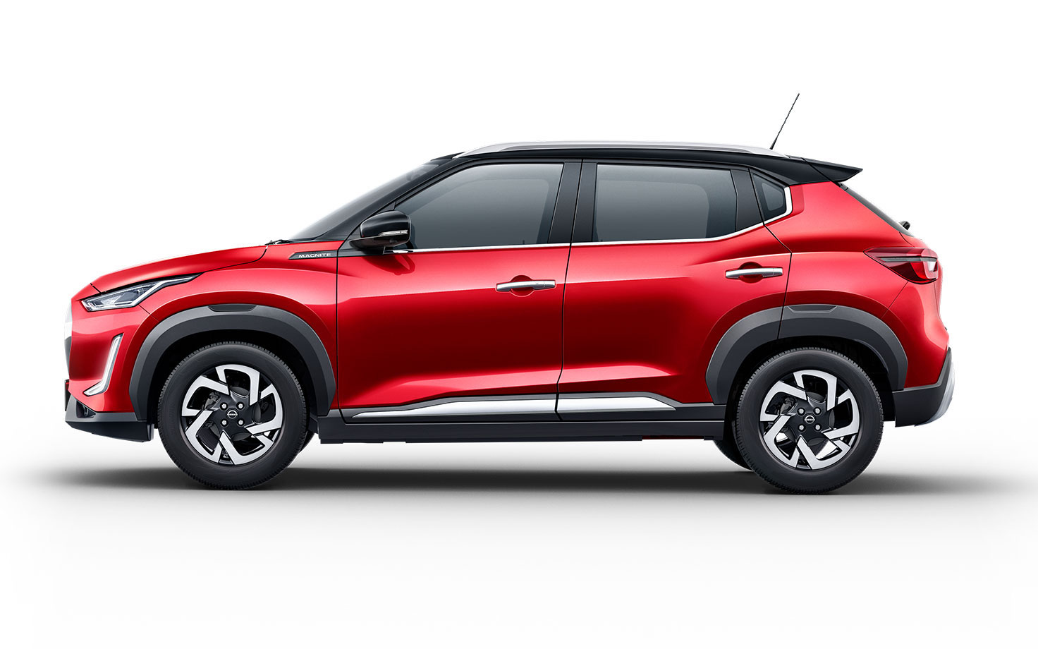 2020 Nissan Magnite Suv Price Starts At Inr 5 5 Lakh Turbo Petrol Starts At Inr 7 25 Lakh Shifting Gears