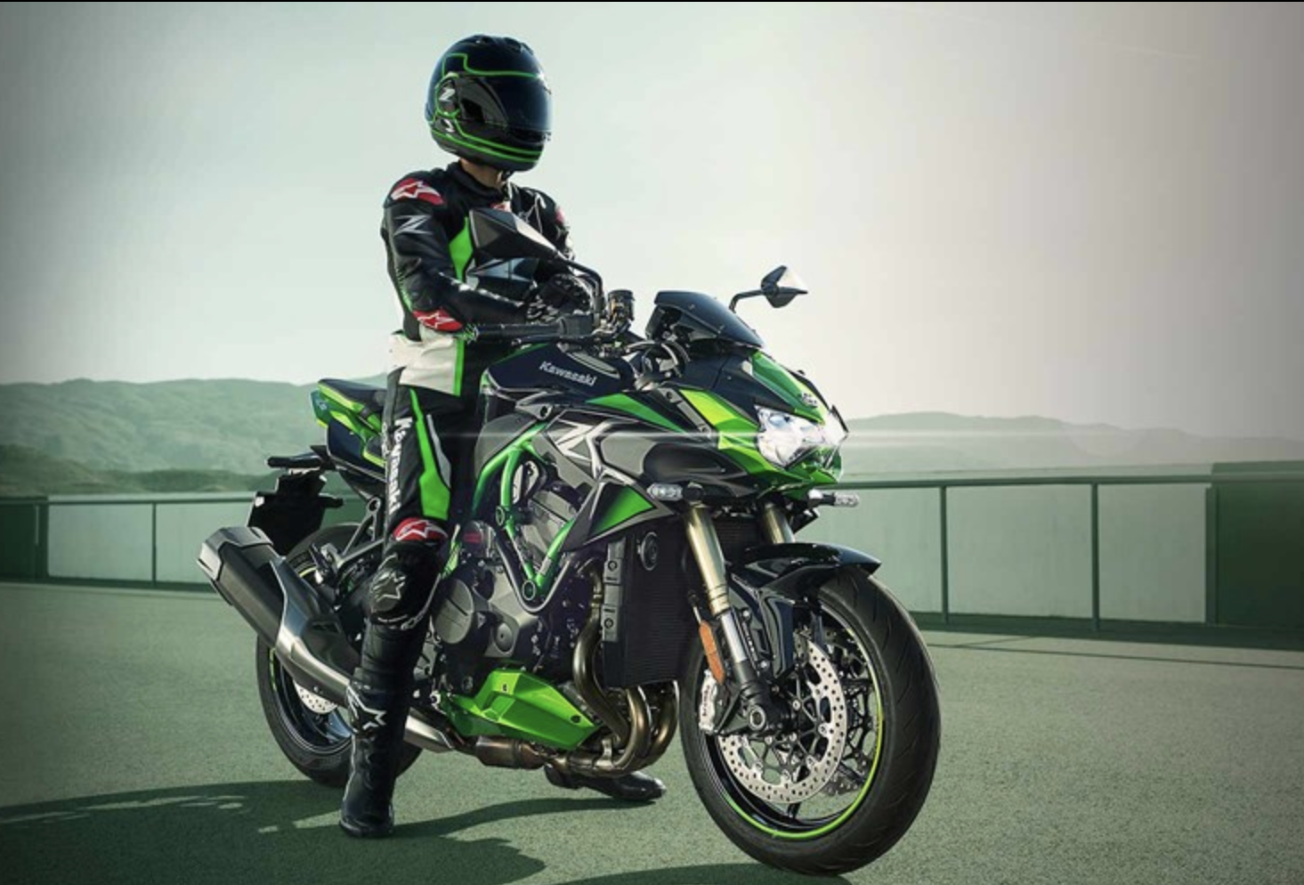 wl02v2a id624m https shifting gears com 2021 kawasaki z h2 z h2 se revealed with upgrades